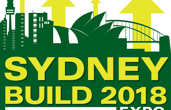 SydneyBuild2018logo1505781499 (1)