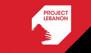project_lebanon (1)